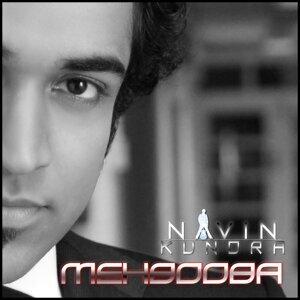 Navin Kundra 歌手頭像