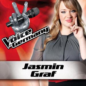 Jasmin Graf