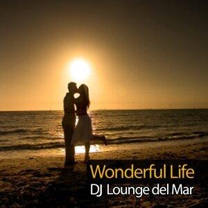 DJ Lounge del Mar 歌手頭像