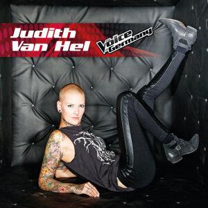 Judith Van Hel 歌手頭像