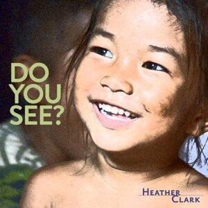 Heather Clark 歌手頭像