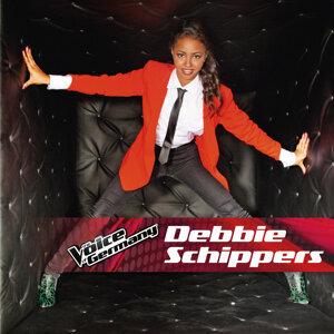 Debbie Schippers