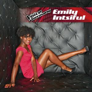 Emily Intsiful 歌手頭像