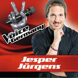 Jesper Jürgens