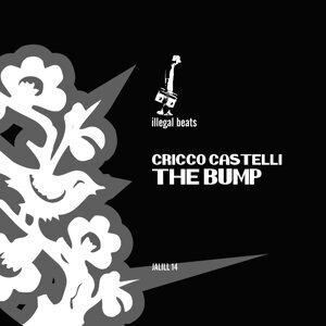 Cricco Castelli 歌手頭像