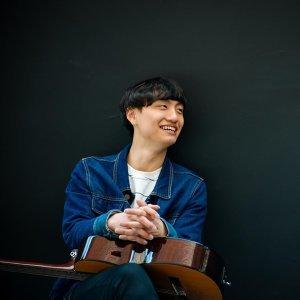 Yun Ddan Ddan (윤딴딴) 歌手頭像