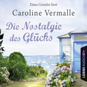 Caroline Vermalle 歌手頭像