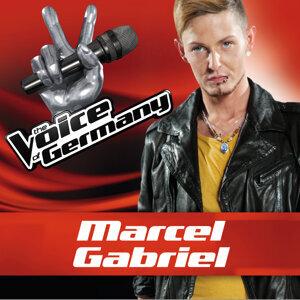 Marcel Gabriel