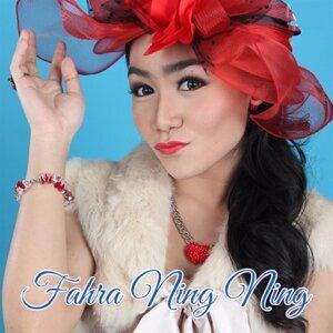 Fahra Ning Ning 歌手頭像