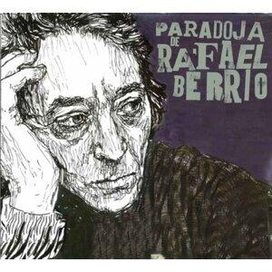 Rafael Berrio