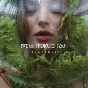 Iveta Mukuchyan 歌手頭像