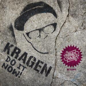 Kragens 歌手頭像