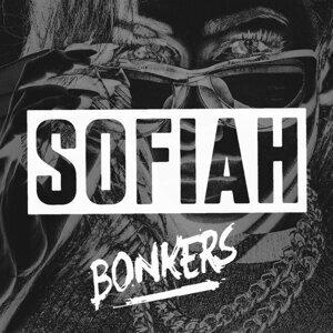 Sofiah 歌手頭像