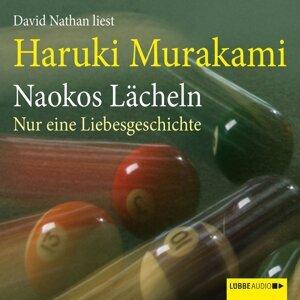 Haruki Murakami 歌手頭像