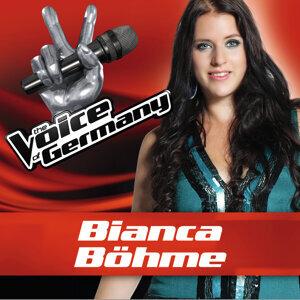 Bianca Böhme