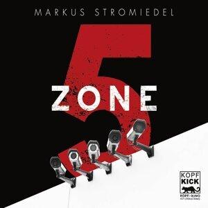 Markus Stromiedel 歌手頭像