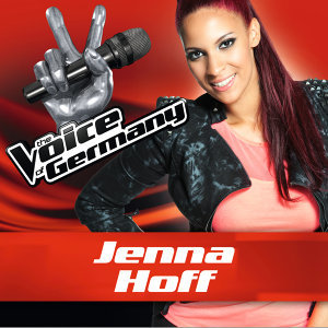 Jenna Hoff 歌手頭像