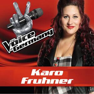 Karo Fruhner