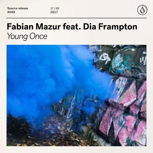 Fabian Mazur