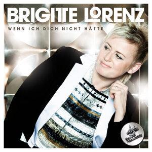 Brigitte Lorenz 歌手頭像