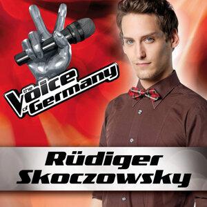 Rüdiger Skoczowsky 歌手頭像