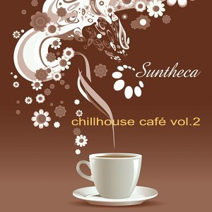 Chillhouse Café Vol. 2 歌手頭像