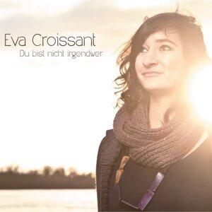 Eva Croissant 歌手頭像