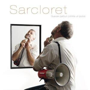 Sarcloret 歌手頭像