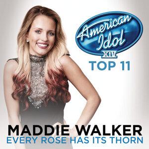 Maddie Walker 歌手頭像
