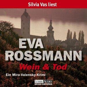 Eva Rossmann 歌手頭像