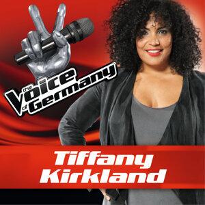 Tiffany Kirkland