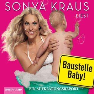 Sonya Kraus 歌手頭像