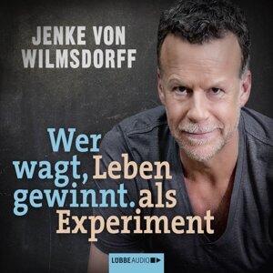 Jenke von Wilmsdorff 歌手頭像