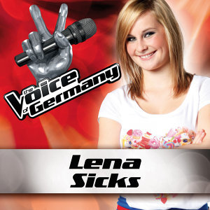 Lena Sicks