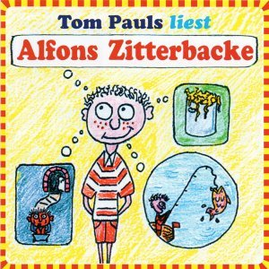 Tom Pauls 歌手頭像