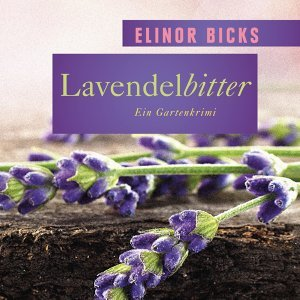 Elinor Bicks 歌手頭像