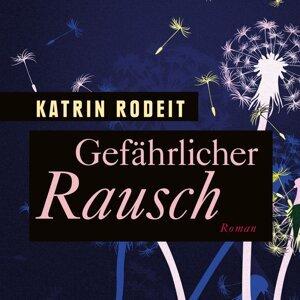 Katrin Rodeit 歌手頭像