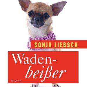 Sonja Liebsch 歌手頭像