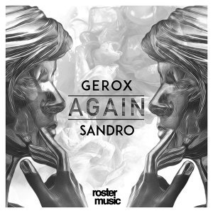 GEROX / Sandro 歌手頭像