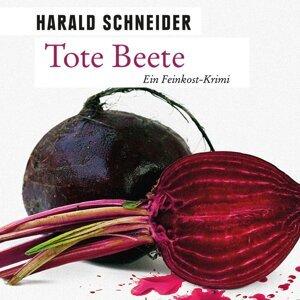 Harald Schneider 歌手頭像