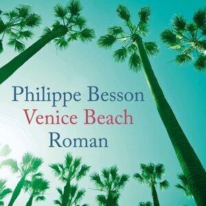 Philippe Besson 歌手頭像
