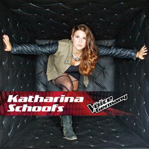 Katharina Schoofs