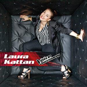 Laura Kattan 歌手頭像