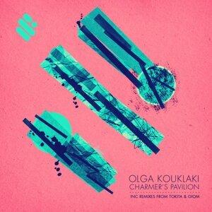 Olga Kouklaki 歌手頭像