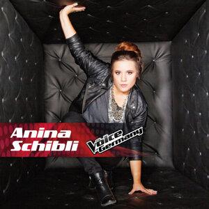 Anina Schibli 歌手頭像