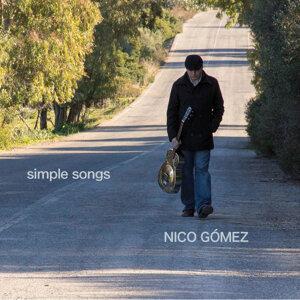 Nico Gomez
