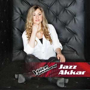 Jazz Akkar