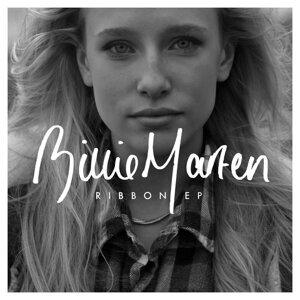 Billie Marten 歌手頭像