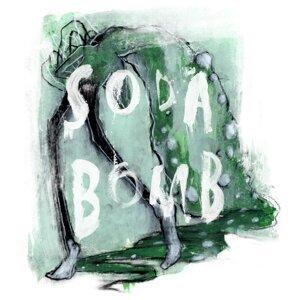 Soda Bomb 歌手頭像
