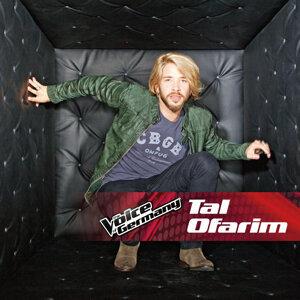 Tal Ofarim 歌手頭像